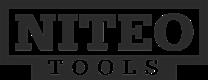 niteo-tools